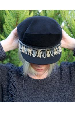 Ozz Hats Ozz706