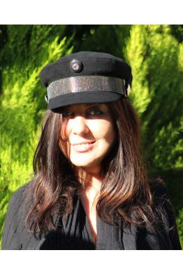 Ozz Hats Ozz709