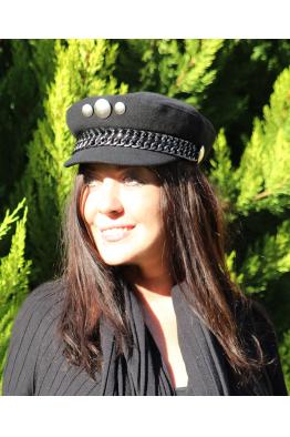 Ozz Hats Ozz708