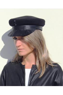 Ozz Hats Ozz707