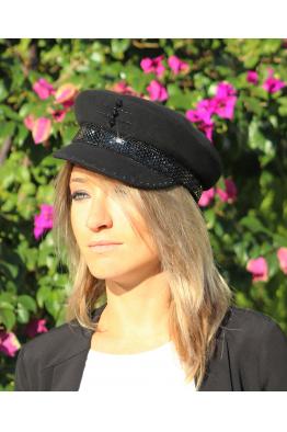 Ozz Hats Ozz710
