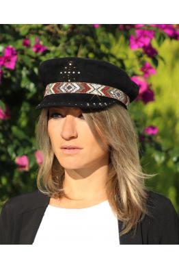 Ozz Hats Ozz711