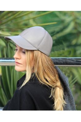 Ozz Hats Kep34