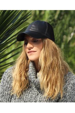 Ozz Hats Kep35