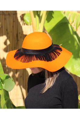 Ozz Hats Ozz720