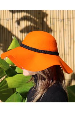 Ozz Hats Ozz721