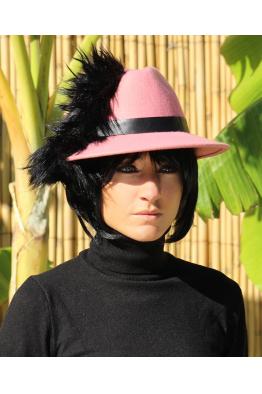 Ozz Hats OzzRR102