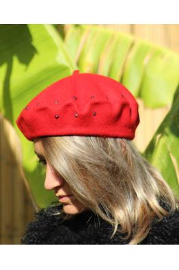 Ozz Hats Ozz731