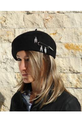 Ozz Hats Ozz733