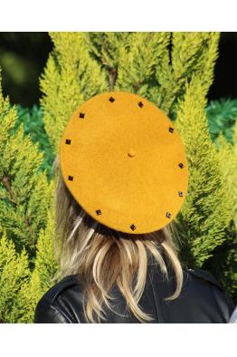 Ozz Hats Ozz734