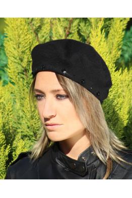 Ozz Hats Ozz735
