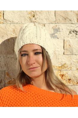 Ozz Hats Ozz742