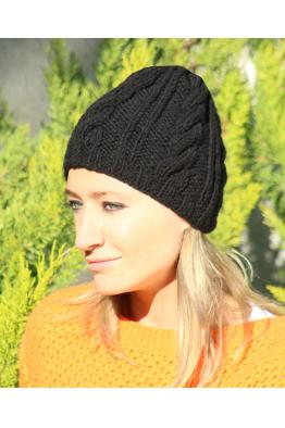Ozz Hats Ozz743