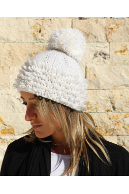 Ozz Hats Ozz751