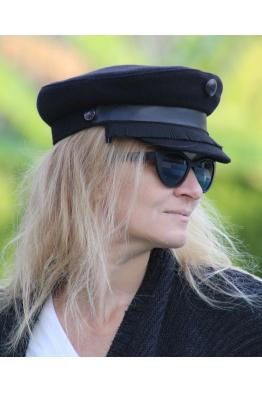 Ozz Hats OzzRR111