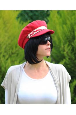 Ozz Hats Ozz768