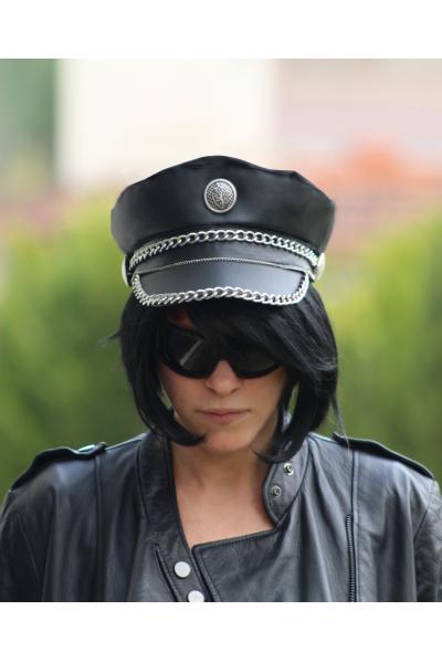 Ozz Hats Ozz760