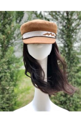 Ozz Hats Ozz774