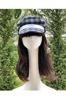 Ozz Hats Ozz773