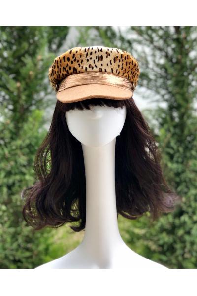 Ozz Hats Ozz772