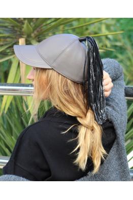 Ozz Hats Kep24