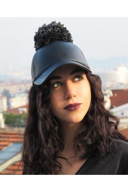 Ozz Hats Kep10