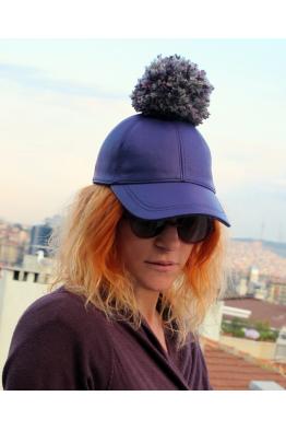 Ozz Hats Kep13