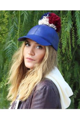Ozz Hats Kep18