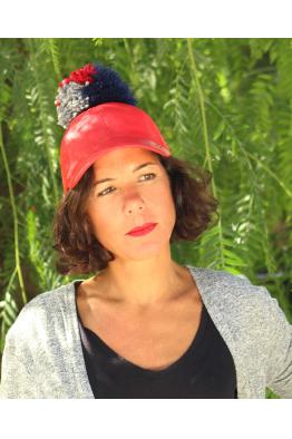 Ozz Hats Kep19