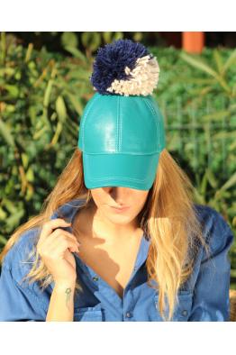Ozz Hats Kep20