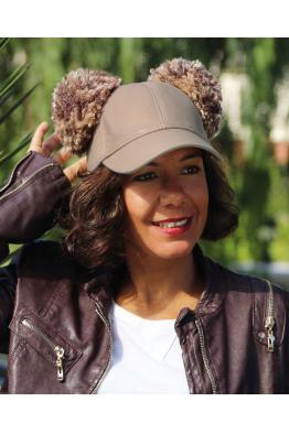 Ozz Hats Kep22