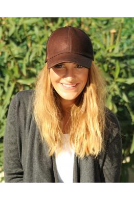 Ozz Hats Kep30