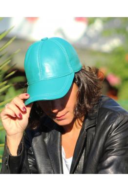 Ozz Hats Kep31