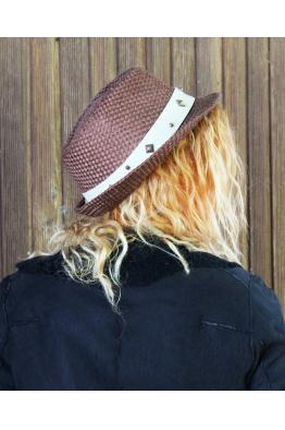 Ozz Hats Ozz30