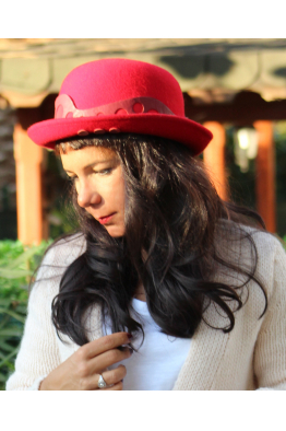 Ozz Hats Ozz316