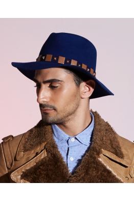 Ozz Hats Ozz303