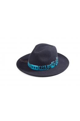 Ozz Hats Ozz319
