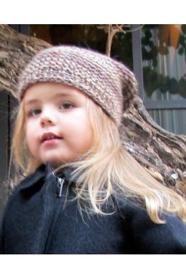 Ozz Hats Ozz521bs