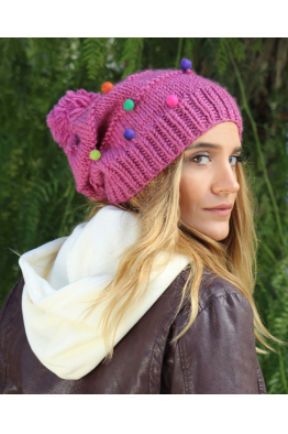 Ozz Hats Ozz359