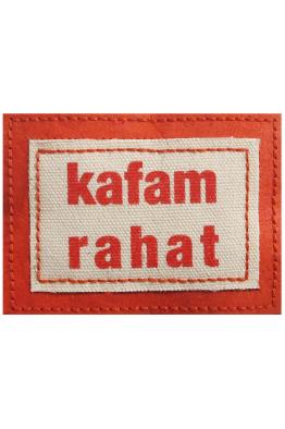 """Ozz Hats """"Kafam Rahat"""""""
