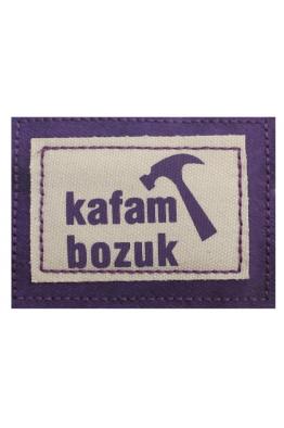 "Ozz Hats ""Kafam Bozuk"""