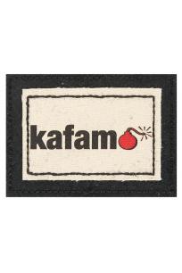 """""""Kafam Bomba"""""""
