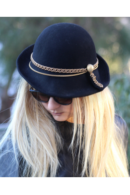 Ozz Hats Ozz32