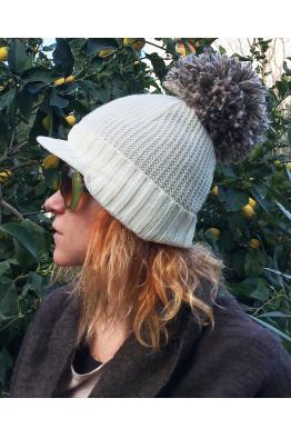 Ozz Hats Ozz392
