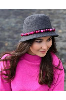 Ozz Hats Ozz34-1
