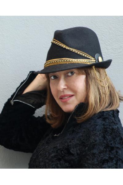 Ozz Hats Ozz39