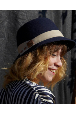 Ozz Hats Ozz36