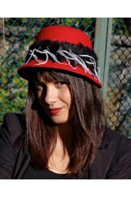 Ozz Hats Ozz37