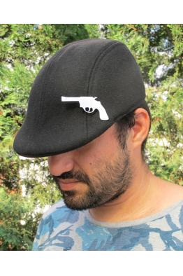 Ozz Hats Kep42