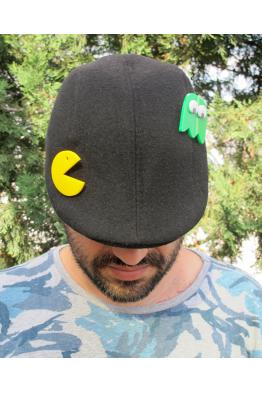 Ozz Hats Kep43